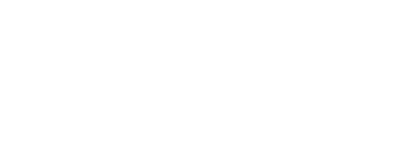 self-magic-logo-white_HUGE_w