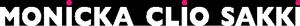 MCS_logo_white_300x26