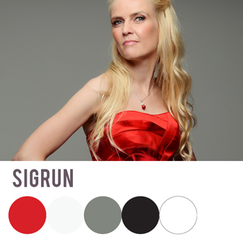 Cd_Sigrun_350