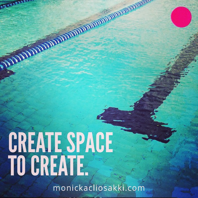 space_to_create