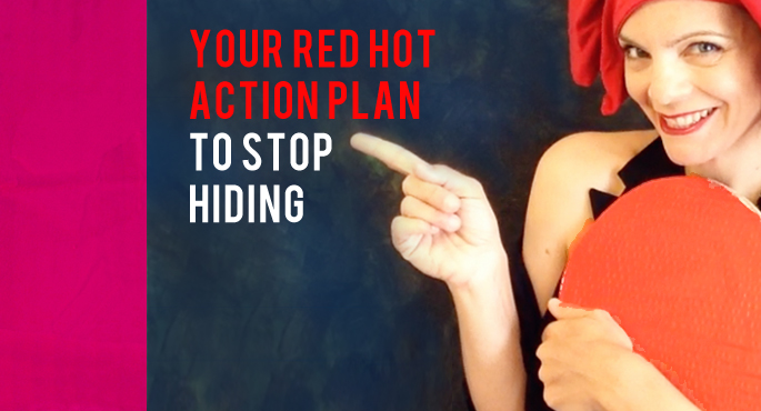 red_hot_action_plan